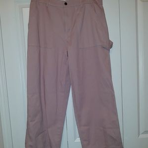 NWOT Brand  New Wild Fable Pants